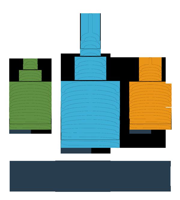 Replicate logo