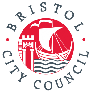 BCC logo rgb grey text