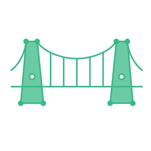 city wide innovation logo